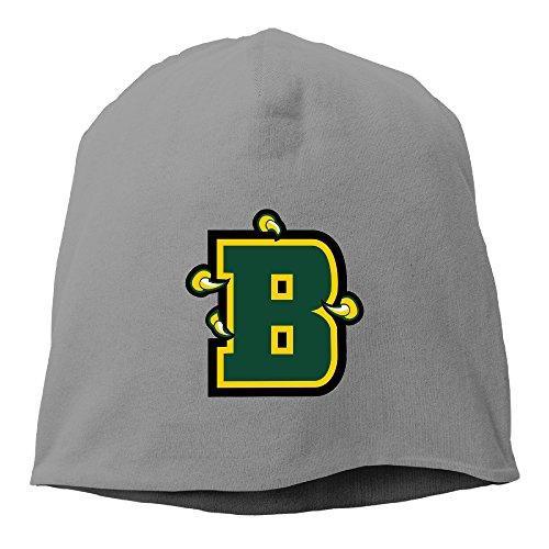 Male Brockport College hat